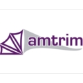AMTRIM Ltd